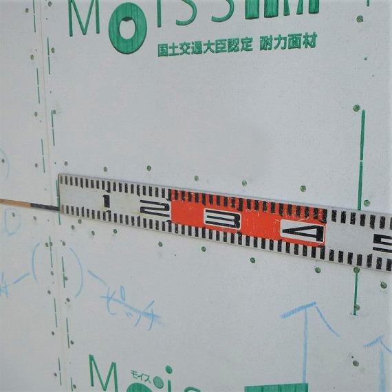 彦根市旬スタイル木造軸組構法