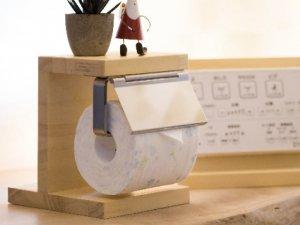 彦根でトイレデザインなら旬スタイル